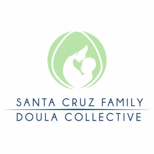 SANTA CRUZ FAMILY DOULA COLLECTIVE_FA-01