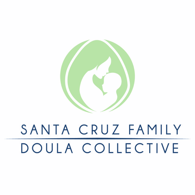 SANTA CRUZ FAMILY DOULA COLLECTIVE_FA-01
